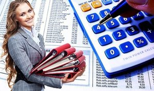Специалист банковского дела – востребованная профессия