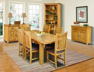 Изготовление мебели из сосны для дома и дачи в Вологде