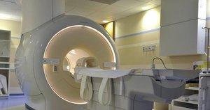 Сделать МРТ коленного сустава в Вологде
