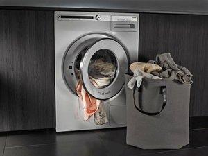 Купить стиральную машину недорого