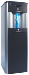 Купить питьевой автомат по доступной цене в Вологде