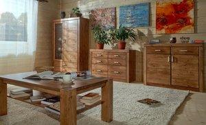 Производство мебели для дома из сосны в Вологде