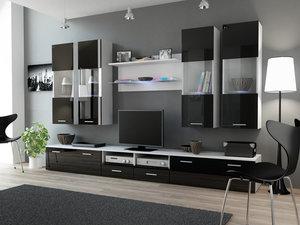 Мебель на заказ от производителя в Котласе