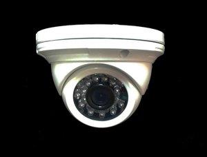 IP камеры видеонаблюдения в наличии