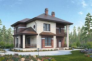 Раздумываете чем покрыть крышу и отделать фасад? Для вас отличное предложение с экономией для бюджета!