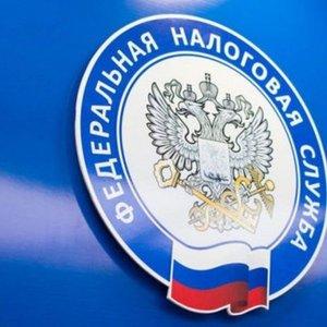 Введение налога на самозанятых в Вологодской области с 1 августа 2020: что нужно знать