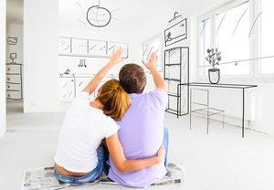 Купить квартиру в районе Заречье в Вологде