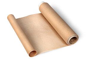 Упаковочная бумага оптом в Череповце