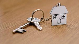 Купить квартиру без посредников в развитом районе города
