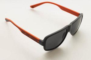 Как выбрать хорошие солнцезащитные очки?