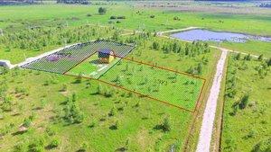 Перераспределение земельного участка в Вологде по выгодным ценам