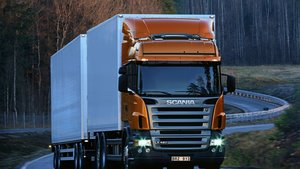 Подбор запчастей на грузовики Скания в Вологде