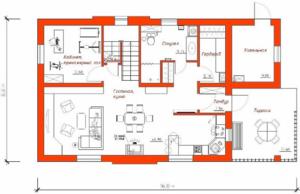 Заказать технический план жилого дома в Вологде