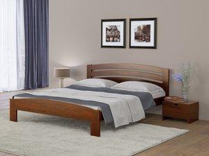 Заказать кровать из массива дерева в Вологде