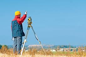 Сделать межевание земельного участка в Вологде