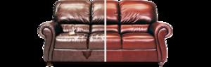 Ремонт мебели в Нижневартовске