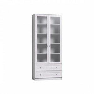 Выгодная покупка мебели для офиса в интернет-магазине