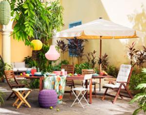 Какую мебель и аксессуары подобрать для загородного дома?