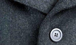 Бережная чистка пальто, пуховиков, курток в Туле