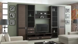 Производство недорогой мебели в короткие сроки