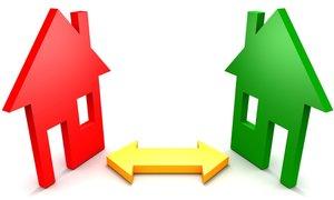 Обмен недвижимости в Орске