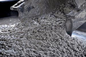 Товары для строительства «Чистая Сибирь»: строим в морозы и экономим!