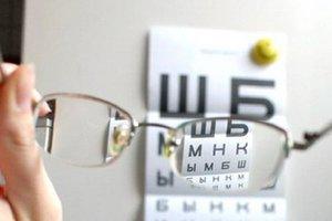 Факты об очках, которые Вы вряд ли знали
