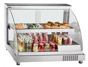 Купить холодильное оборудование для магазинов