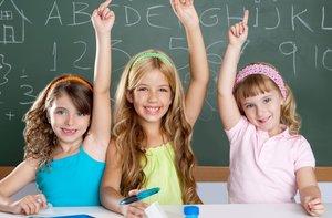 Записать ребенка на уроки английского языка