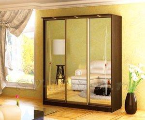 Каталог SV-мебели в Туле - выгодные цены!