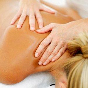 Мануальная терапия и остеопатия в Туле
