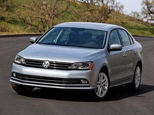 Полная диагностика автомобилей марки Volkswagen