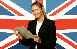 Курсы английского языка для подготовки к ОГЭ