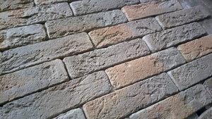 Интерьерный камень