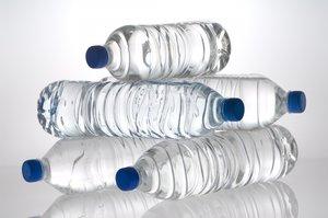 Вода оптом в Вологде