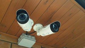 Купить уличную камеру Вологда