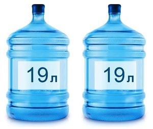 Доставка чистой питьевой воды на дом и в офис: +7 (3843) 79-04-71