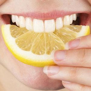 Зубной камень: что стоит знать каждому?