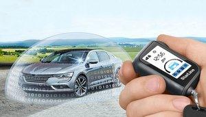 Автозапуск автомобиля: плюсы и минусы технологии
