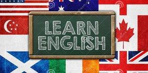 Language School C O N G R A T U L A T I O N S !