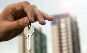 Купить квартиру в Заречье от застройщика в Вологде