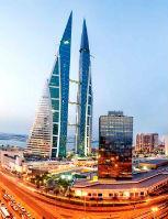 Туры раннего бронирования: Бахрейн от 33 517 рублей!