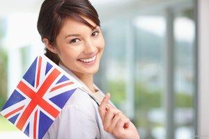 Уроки английского для начинающих: записывайтесь на новый учебный год!