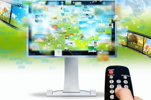Реклама на рейтинговых телеканалах по выгодной цене