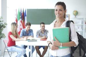 Уроки французского для начинающих в Вологде