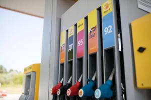 Евро топливо Вологда