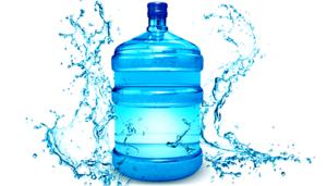 Не знаете где купить воду? У нас выгодное предложение!