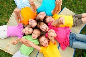 ☀ 👪 ПОЗАБОТЬТЕСЬ О ЛЕТНЕМ ОТДЫХЕ ВАШЕГО РЕБЕНКА УЖЕ СЕГОДНЯ! ☀ Туроператор Меридиан открывает набор детской группы с сопровождающим из Красноярска в детский санаторий «Голубая волна», г. Анапа!! на Лето-2019!