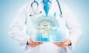 Невролог в Вологде. Запись по телефону!