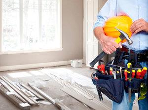 Сделать недорогой ремонт квартиры в Череповце
